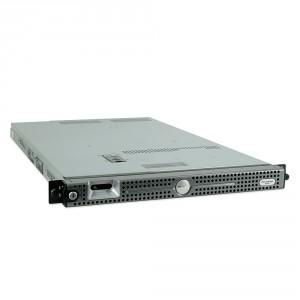 Dell PowerEdge R300